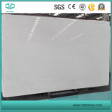 Royal White Marble/Sicuan White Marble/Marble Slab/Statuary White/White Marble/China Marble Slab for Wall for Flooring