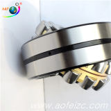 Spherical Roller Bearings/ self-aligning roller bearing and wearing sleeve 22260MB/W33