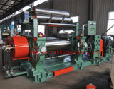 Rubber Mixing Mill/ Openg Mixing Mill/ Two Rollers Mixing Mill (XK-550B)