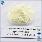 99% Tren H Raw Materials Steroid Trenbolone Hexahydrobenzyl Carbonate