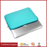 Drop-Proof Laptop Sleeve Bag Cover Fits Apple MacBook and Other Laptops