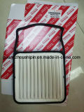 Auto Part Air Filter for Toyota (17801-B2050)