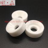 Precision Zirconia Ceramics Processing/Zirconia Ceramics Disc/Zirconia Ceramic Structures