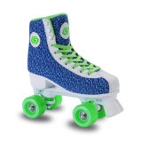 Quad Roller Skate (QS-69)
