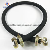 High Preasure Flexible Air Hose Air Intake Hose