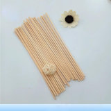 Hot Selling Item of Reed Stick with Aroma Essential Oil