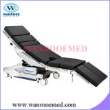 Hospital Equipment Suppliers Operation Theatre Electric Surgical Ot Operating Table