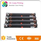 Compatible Forxerox Workcentre 7425 7428 7435 Drum Unit