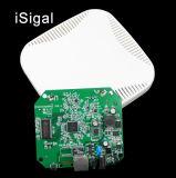2.4G Wireless Ceiling Ap X202/Poe48V Wireless Inwall Ap X221/2.4G Wireless Ceiling Ap X201