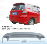 Car Spoiler for Fit ′04-07