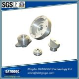 Customized Sewing High Precision Machined Parts Aluminum Machinery Components Accessories