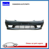 Front Bumper for Geely Ck-1 07