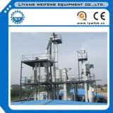 Complete Full-Automatic Animal Feed Production Line/Poultry Feed Processing Line