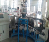 2017 New Multifunction Automatic Mixer for Plastic Additives