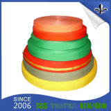 Supply Wholesale Custom Polyester Ribbon with Printed Logo