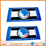 Good Material Soft Swimming Towel