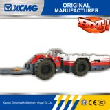 XCMG 28ton Explosion-Proof Support Carrier for Sale