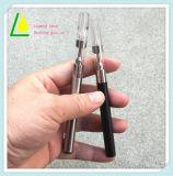 350mAh USB Cbd Oil Vaporizer Battery for Vape Pen Cartridge