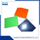 Light Weight FRP Honeycomb Panel for Dry Cargo Truck Body