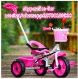Baby Walker Ride on Toy Style Baby Tricycle