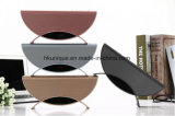 High Quality Wireless Bluethooth Speaker Box with Digital Display