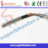 High Temperature Resistance Cartridge Heater Heating Element