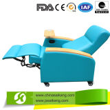 China Products High Quality Blood Dontaion Chair