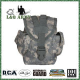 New Camouflage General Army Military Tactical Molle Bag