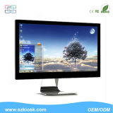 27′′ Touch Screen Desktop All in One PC