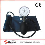 Palm Medical Aneroid Sphygmomanometer with Ce Approved
