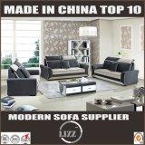 Russia Modern Fabric Sofa for Living Room