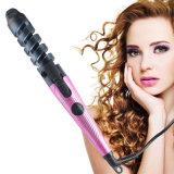 New Fashion Hair Curler Iron Hair Curler