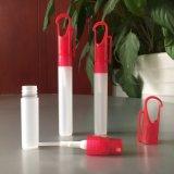Cosmetic Packaging Pen Spray 8ml Spray Bottle Perfume Fragrance Bottle