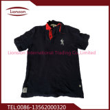 High Quality Used Men′s Clothing