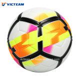 Wholesale PVC Size 5 4 3 Soccer Sports Football