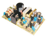 Hpd-25 Open Frame Switching Power Supply