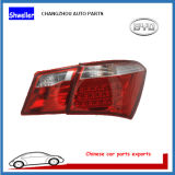 Car Tail Lamp for Byd G6 Rear Lamp