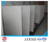 Supply Popular Fireproof Fiber Glass Magnesium Board
