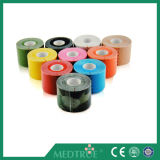 Ce&ISO Approved Kinesiology Tape (MT59393001)