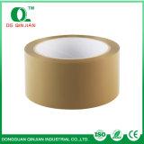 Customized Printed Adhesive BOPP Tape for Carton Sealing