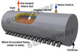 Solar Water Heater (SPHE-470-1800/58-20-CF)