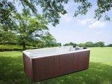 Joyspa Jy8603 High Quality Big Pool SPA Bathtub