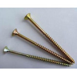 China Manufacturer Type 17 Torx Drive Chipboard Screw