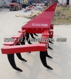 Three Tine Ripper for Tractor