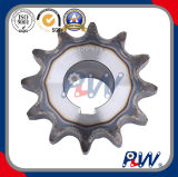 High Hardness Heat Treatment Sprocket