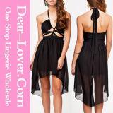 2016 Top Fashion Women Garment