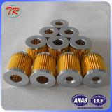 Custom Diesel Engine Fuel Filter Cartridge in China