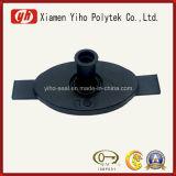 Standard Automotive Rubber Products, Cheap Auto / Car Spare Parts