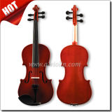 Top Sale Universal Outfit Violin (VG106)
