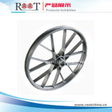 High Quality Die Casting Wheel